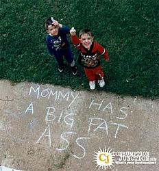 Happy Birthday Sean H...the Big 3-0 !!!-mommy.jpg