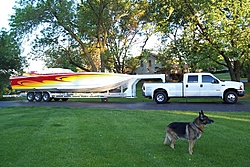Cat Towing Question-chi-town-hustler-paint-job-005-large-.jpg