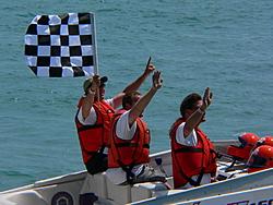 St. Clair, MI Offshore Classic Today 7-31-05-p1000578.jpg