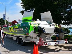 St. Clair, MI Offshore Classic Today 7-31-05-p1000136.jpg