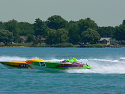 St. Clair, MI Offshore Classic Today 7-31-05-p1000721.jpg