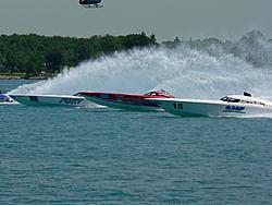 St. Clair, MI Offshore Classic Today 7-31-05-p1000683.jpg
