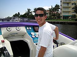 Floating Reporter-7/31/05-He's Back!!!-img_1875.jpg