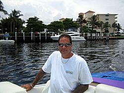 Floating Reporter-7/31/05-He's Back!!!-img_1876.jpg