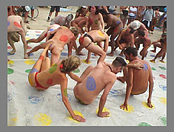 HELP, Need pictures of semi-naked twister game..-jbain.7.jpg