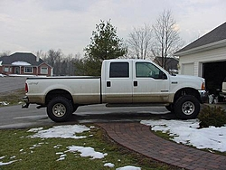 ot. my truck got totaled in my driveway-2001-f250-4x4-crew-cab-psd-b.jpg
