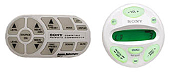Marine Stereo Remotes and XM marine radios-sony-remote-duo.jpg