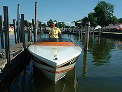 I finally got photos of my boat in the water!!!!-oso-sunsation-rally-2.jpg