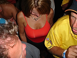 Has anyone seen little g??-loto-sotw-2005-070-medium-.jpg