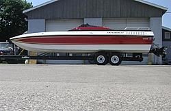 Finally bought a boat-7.29.05-018-medium-.jpg