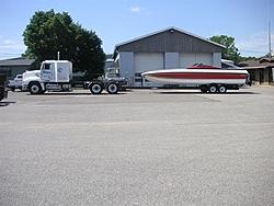 Finally bought a boat-7.29.05-019-medium-.jpg