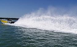 Finally bought a boat-p2220025.jpg