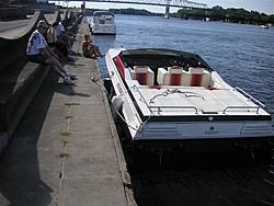 Finally bought a boat-7.29.05-036-medium-.jpg