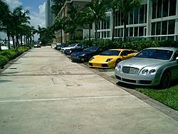 Miami Vice Movie Set Pictures-cimg0069.jpg