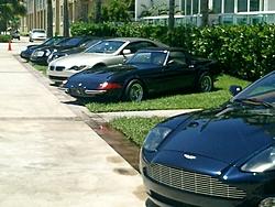 Miami Vice Movie Set Pictures-cimg0071.jpg