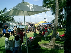 Miami Vice Movie Set Pictures-cimg0296.jpg