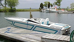 Help !Anyone want to sell their boat before Dec 31?-prog5a.jpg