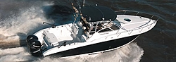 Who makes offshore performance hulls for outboards??-33sfc.jpg