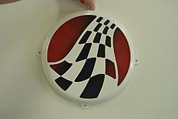 Billet Speaker Grills??-speaker-cover.jpg