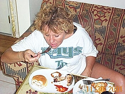 Show us your Potluck!!!-deb-chow.jpg