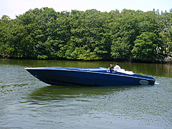 Who makes offshore performance hulls for outboards??-grote-075.jpg