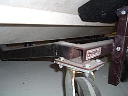 Broke Ground on the Toy Box!-rx70003.jpg