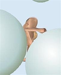 OSO Idol.....paybacks are a bizzatch.-ball-3-small-.jpg