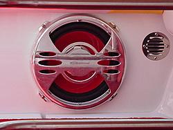 Billet Speaker Grills??-mvc-013s.jpg