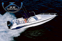Who makes offshore performance hulls for outboards??-donzi-35-zf.jpg