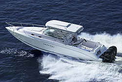 Who makes offshore performance hulls for outboards??-donzi-38-zsf.jpg