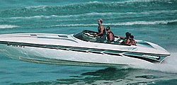 Help !Anyone want to sell their boat before Dec 31?-dominator322-2-.jpg