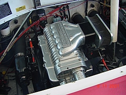 Which small blowers for 502's ??-b-m1.jpg
