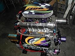 Mercury Racing vs. Sterling, Zul, Eikert (sp?)-new-motors-painted-030-medium-.jpg