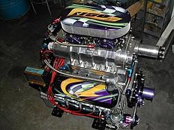 Mercury Racing vs. Sterling, Zul, Eikert (sp?)-new-motors-painted-031-medium-.jpg