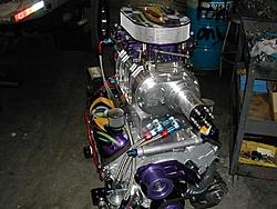 Mercury Racing vs. Sterling, Zul, Eikert (sp?)-new-motors-painted-032-medium-.jpg