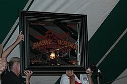 Smoke On Thew Water 2005-mirror.jpg