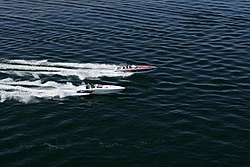 Smoke On Thew Water 2005-pace-boating-1.jpg