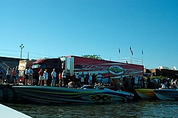 Smoke On Thew Water 2005-outerlimits-display.jpg