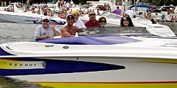 Boats, Bikes, Bikinis, & BBQ On GLOC Aug. 20-tysmall.jpg