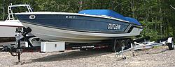 Oxidized color, wax? Buff? HELP-boat2.jpg