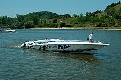 Smoke On Thew Water 2005-sotw-boat.jpg