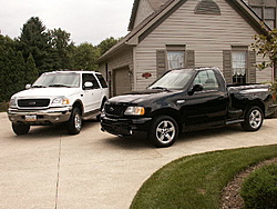 Tow with a truck, but what's your/your wife's daily driver??-expedition-002.jpg