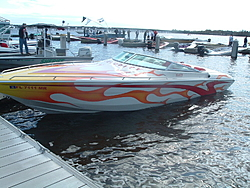 The Worlds only boating Totys For Tots Tour-toys-tots-12-11-04-028.jpg