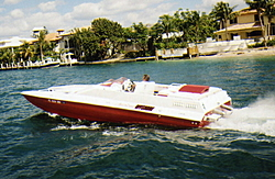 The Worlds only boating Totys For Tots Tour-file0013a.jpg