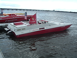 The Worlds only boating Totys For Tots Tour-toys-tots-12-11-04-013.jpg