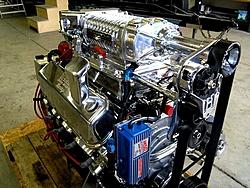 Mercury Racing vs. Sterling, Zul, Eikert (sp?)-tn_engine-2-06-09-05.jpg