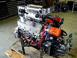 Mercury Racing vs. Sterling, Zul, Eikert (sp?)-tn_engine-4-06-09-05.jpg