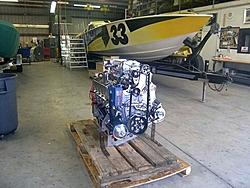 Mercury Racing vs. Sterling, Zul, Eikert (sp?)-tn_engine-12-06-09-05.jpg