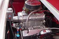 Single engine, how much power?-27activator-blower-1.jpg