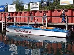 Classic Speedboats in Tahoe-dsc03593-large-.jpg
